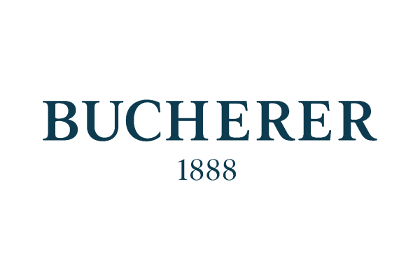 partner bucherer