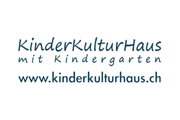 partner kinderkulturhaus