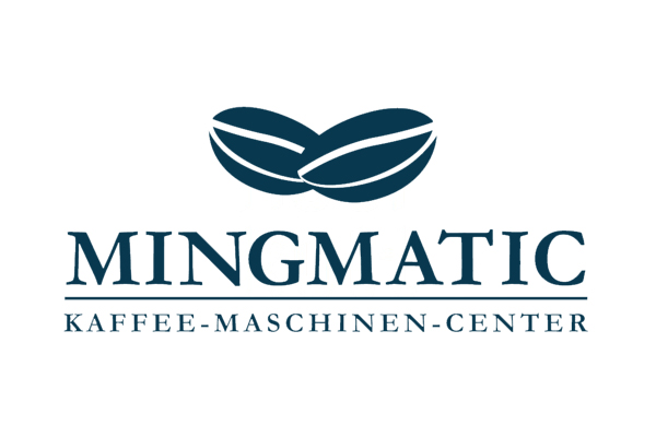 partner mingmatic