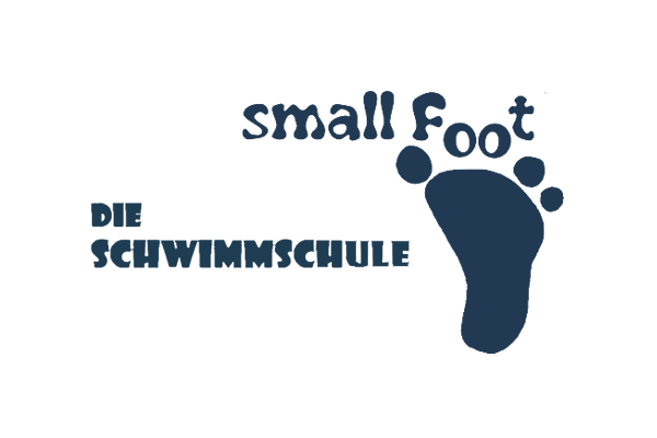 smallfoot swimm